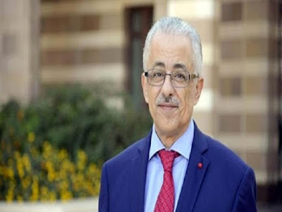طارق شوقي, وزير التربية والتعليم, نظام جديد للتعليم الفني,