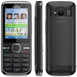 nokia-c5-00-latest-pc-suite-software-free-download