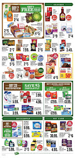 ✅ Lowes Foods Ad Preview 2 13 19 - 2 19 19
