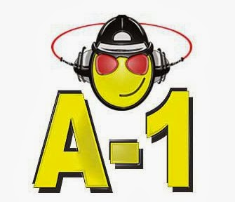 Radio A1