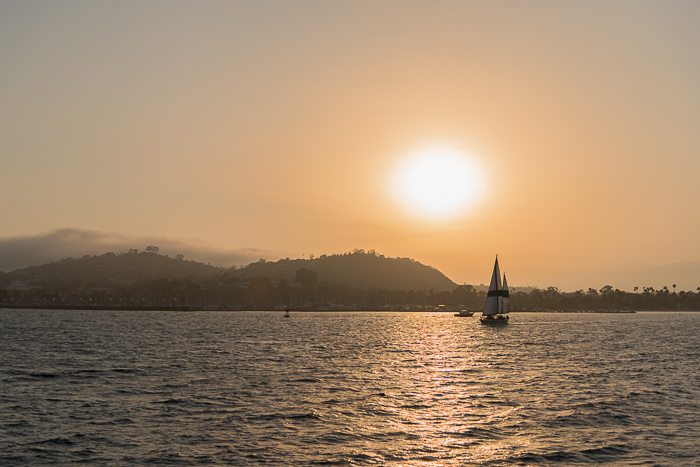 things to do in santa barbara