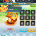 How To Download Pokemon XY Similar Game For Android Devices