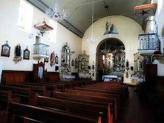 Igreja São José, Taquari (RS)