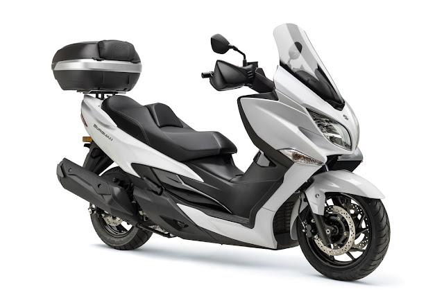 Suzuki-Burgman-400-City-1