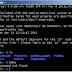 Setup WiFi dan SSH Raspberry PI tanpa monitor