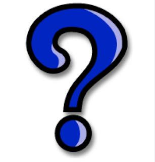 Mystery-Caches  Rätsel-Geocaches Dies ist der Allrounder unter den Geocaching-Arten, der alles beinhalten kann, auch komplizierte Rätsel, die zuvor gelöst werden müssen, um die Koordinaten des Finals zu erhalten. Rätsel-Geocaches sind oft das Mittel der Wahl für all diejenigen kreativen und einzigartigen Geocaches, die in keine der anderen Kategorien passen.