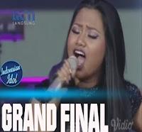 Maria Bukan Untukku (feat. Yovie Widianto)