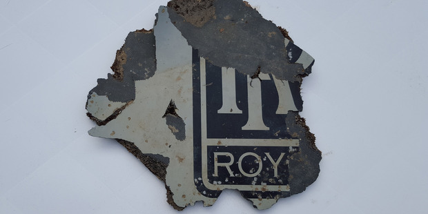 Malaysia says possible MH370 debris found in South Africa