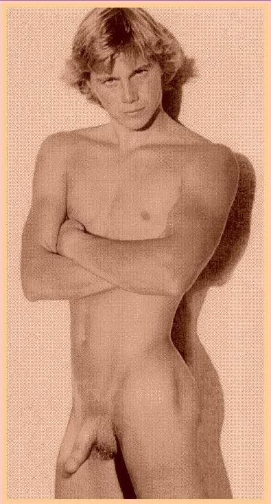 Eddy floor stripper