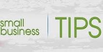 19 Tips Bisnis Untuk Setiap Pengusaha Yang Harus Diketahui