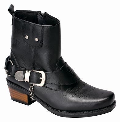 jual sepatu touring terbaru, jual sepatu boots keren, model sepatu touring kulit asli, sepatu touring cibaduyut online, gambar sepatu touring kulit, model sepatu touring branded
