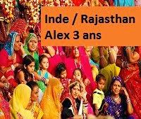 http://leschamotte.blogspot.fr/2013/02/auto-tour-rajasthan-inde-3-semaines.html