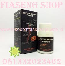 alamat toko jual minyak lintah hitam papua asli di sidoarjo