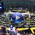 Semipresidiários, senadores votam agora a PEC do Capeta; acompanhe ao vivo