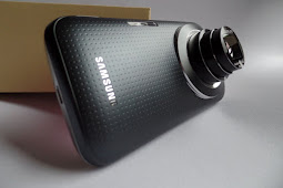 Smartphone Samsung Masih Mendominasi Pasar Global