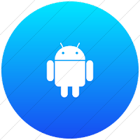 Super-Sume Pro   SUPERSU ME PRO V9.8.6 CRACKED APK IS HERE ! [LATEST] Super Sume Pro