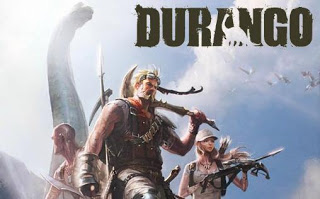 Durango Wild Lands Apk Release Global For Android 1