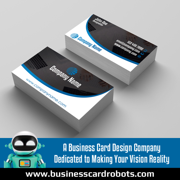 Business Card Design The Perfect Business Card Design Company For