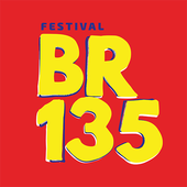 Festival BR135 APK