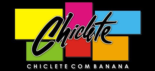 CHICLETE 2008 COM 100 BANANA CD BAIXAR