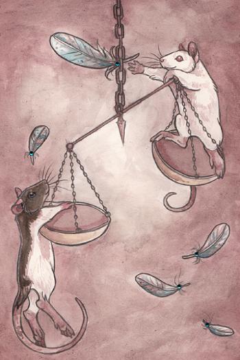 Mơ thấy mất thăng bằng trong giấc mơ có ý nghĩa gì?