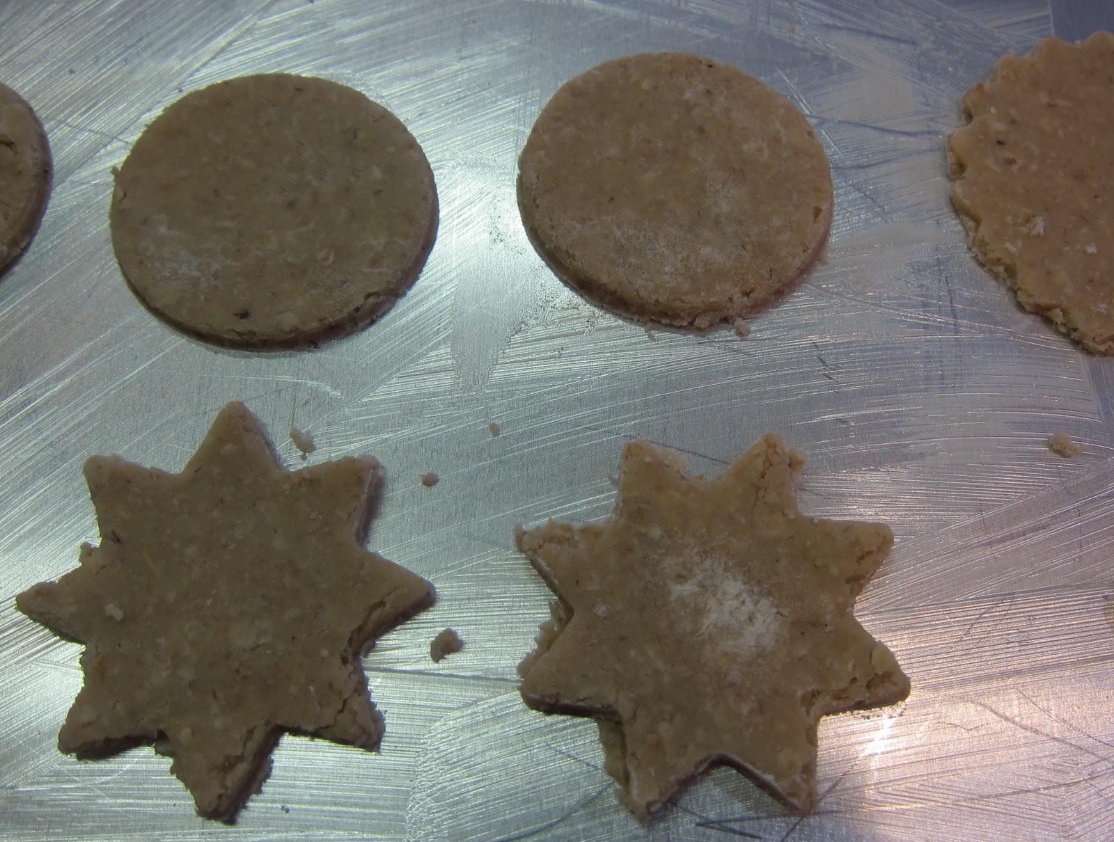 Hot cookies (1977)