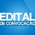 Prefeitura de Feijó convoca aprovados no EJA