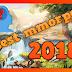 💟 Best MMORPG 2018 - GRATUITOS ¿Estás de acuerdo?
