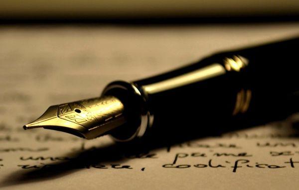 從碩士到博士做研究的心得感觸與分享: 漫談碩士研究論文撰寫與研討會和期刊投稿-1