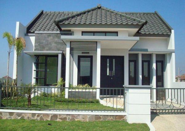 Cari Rumah Dijual Banten? Urbanindo Solusinya