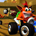 The Game Awards'da Crash Team Racing Remake'i görebiliriz!