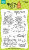 http://www.newtonsnookdesigns.com/autumn-newton/