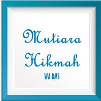 Di Antara Doa Imam Ahmad Bin Hanbal