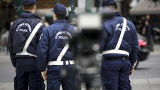 """Ρουφιάνοι """"έσπασαν"""" τα τηλέφωνα για καταγγελίες για την μη τήρηση μέτρων – 11.662 κλήσεις σε μία μέρα!"""