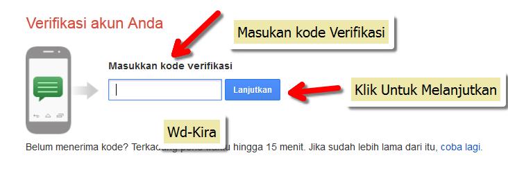 wd-kira.blogspot.com