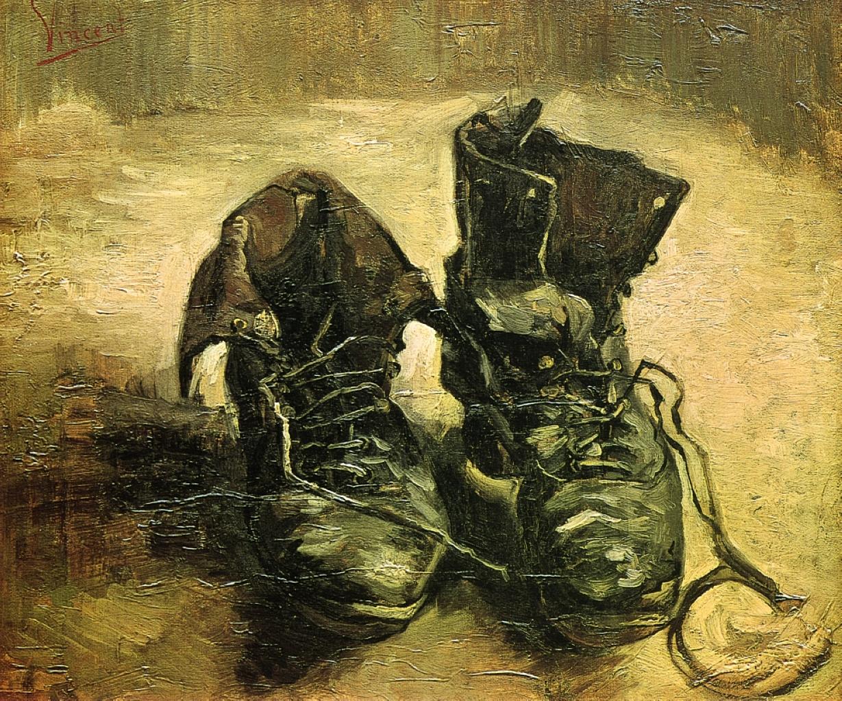 Sapatos+-+van+Gogh.jpg ef85463d87354