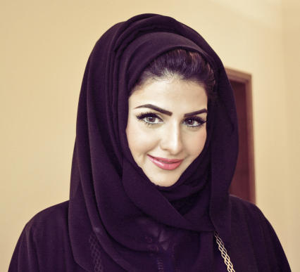 عبير البلوي مطلقة سعودية موظفة تبحث عن زواج معلن او زواج مسيار