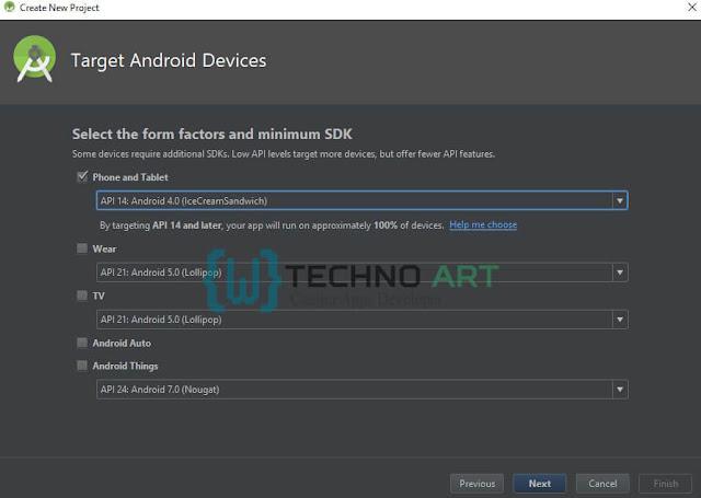 WildanTechnoArt-Create-FastLoading-Webview-Kotlin_Step3