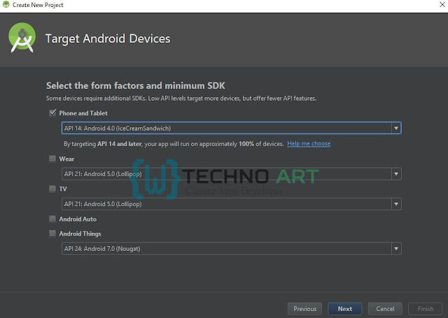 WildanTechnoArt-Create_Simple_App_Using_Kotlin_Step3