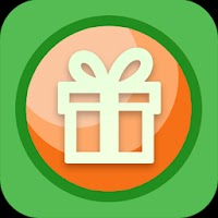 Free Gift Cards for Xbox - Crystal Clicker apk hack