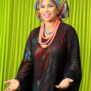 Jamila Nagudu