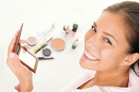 6 điều tối kỵ khi da nổi mụn