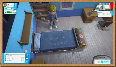 Youtubers Life PC Games Gameplay