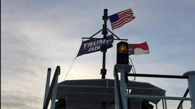 https://www.wral.com/dot-investigating-after-trump-flag-flew-on-obx-ferry-/17730041/