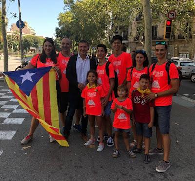gentuza, catalanistas, etarra, Otegi, Eta