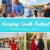 Το πρώτο Escaping South Festival του ξενοδοχείου Lindian Village στη Ρόδο σημείωσε τεράστια επιτυχία και αναγνώριση από το κοινό