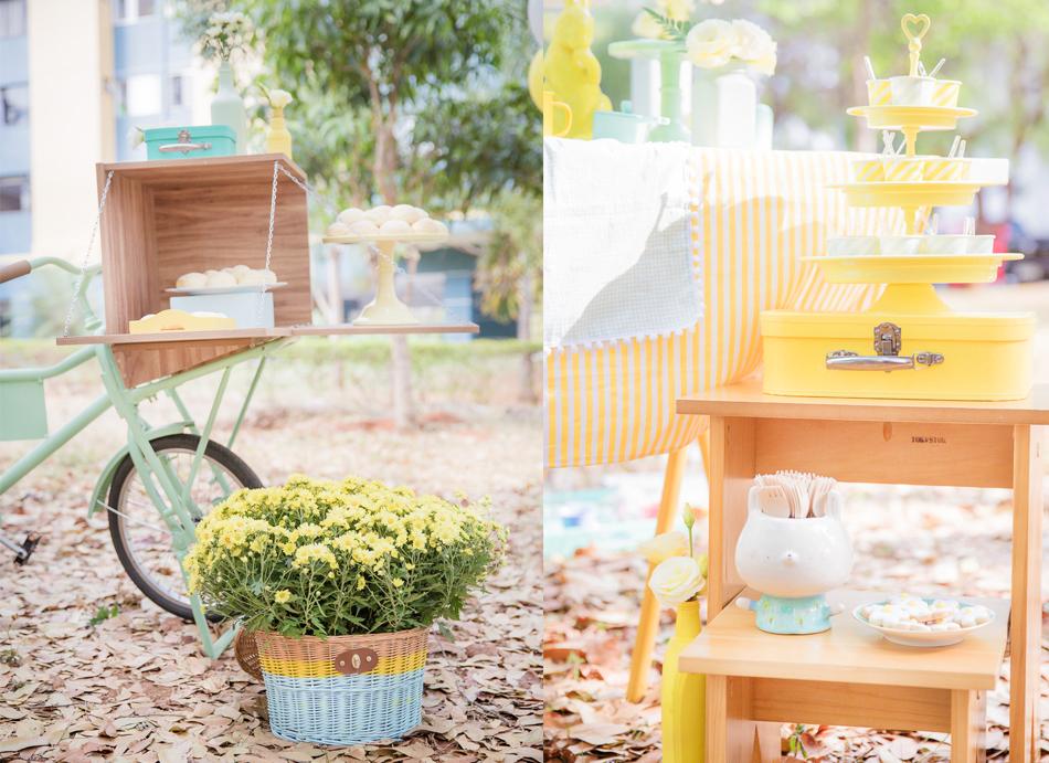 bike menta bela arte festas blog do math flor de sol fotografia alba apen