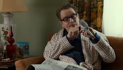 Weinstein Company Não Desiste de Remake de Intouchables