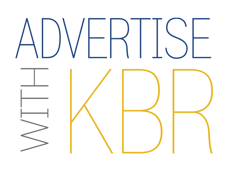 http://www.kids-bookreview.com/2014/11/advertise-with-kbr.html