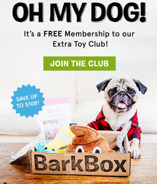 barkbox black friday deal 2015